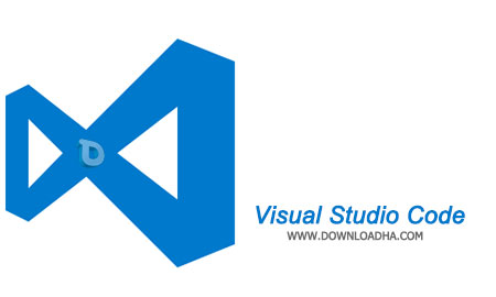 دانلود-Visual-Studio-Code