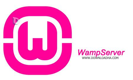 دانلود-WampServer