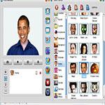 http://img5.downloadha.com/AliRe/Pics/WebcamMax-s3.jpg