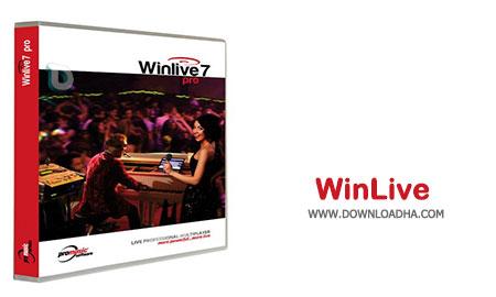 WinLive