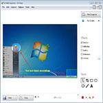 WinSnap-اسکرین-شات
