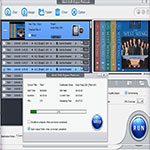 WinX-DVD-Ripper-Platinum-اسکرین-شات