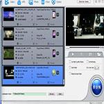 WinX-HD-Video-Converter-اسکرین-شات