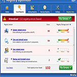 WinZip-Registry-Optimizer-اسکرین-شات