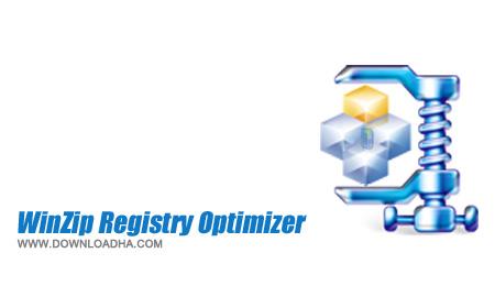 WinZip-Registry-Optimizer