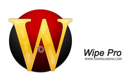 دانلود-Wipe-Pro