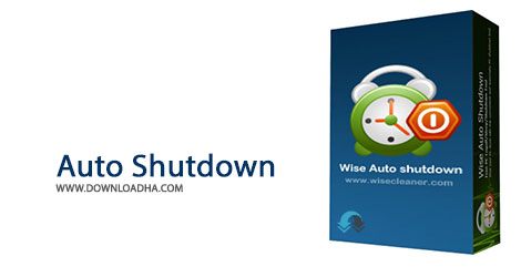 Wise-Auto-Shutdown-Cover