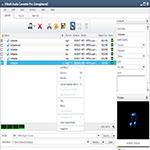 http://img5.downloadha.com/AliRe/Pics/Xilisoft-Audio-Converter-s3.jpg
