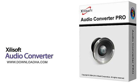 Xilisoft-Audio-Converter