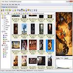 XnView-اسکرین-شات
