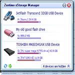 https://img5.downloadha.com/AliRe/Pics/Zentimo-xStorage-Manager-s1.jpg