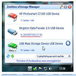 https://img5.downloadha.com/AliRe/Pics/Zentimo-xStorage-Manager-s2.jpg