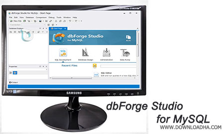 dbForge-Studio-for-MySQL