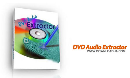 دانلود-dvd-audio-extractor