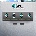 iCare-Data-Recovery-اسکرین-شات