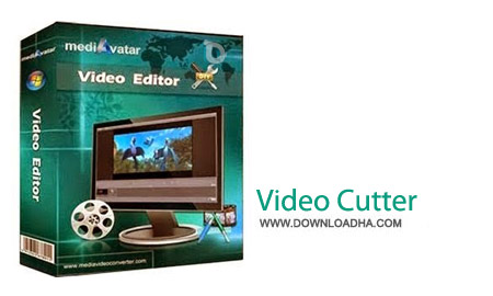 دانلود-mediAvatar-Video-Cutter