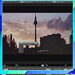 دانلو- پلیر-mrViewer