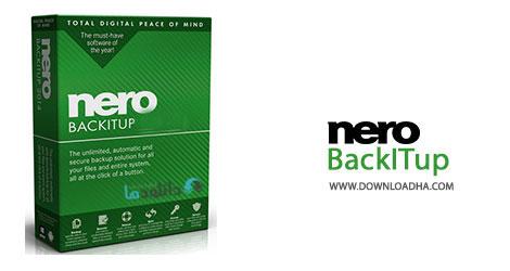 دانلود-nero-backitup