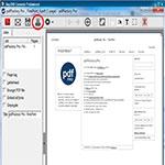 pdfFactory-اسکرین-شات