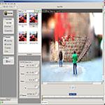 پلاگین-فیلترهای-سینمایی-proDAD-VitaScene-2-0-251 2