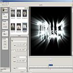 پلاگین-فیلترهای-سینمایی-proDAD-VitaScene-2-0-251 3