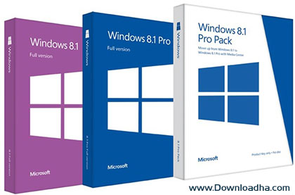 Windows-8.1-cover