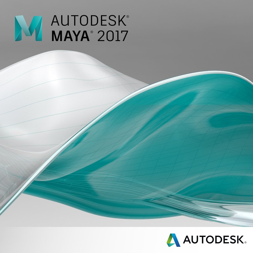http://dl5.downloadha.com/hosein/NarmAfzaar/July%202016/AUTODESK-Maya-2017-cover-large.jpg