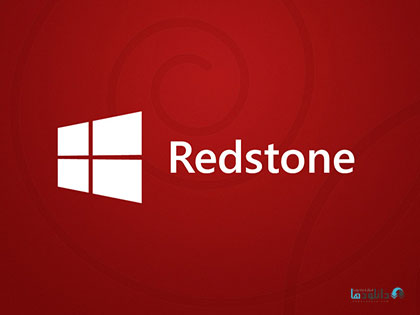 Windows-10-Redstone-RS1-cover